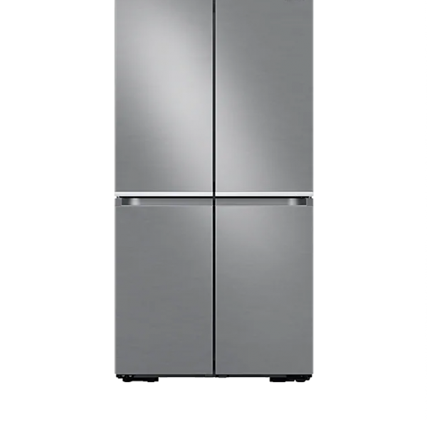 Samsung |French Door|Triple Cooling|825 L|RF85R91D1T2/LV